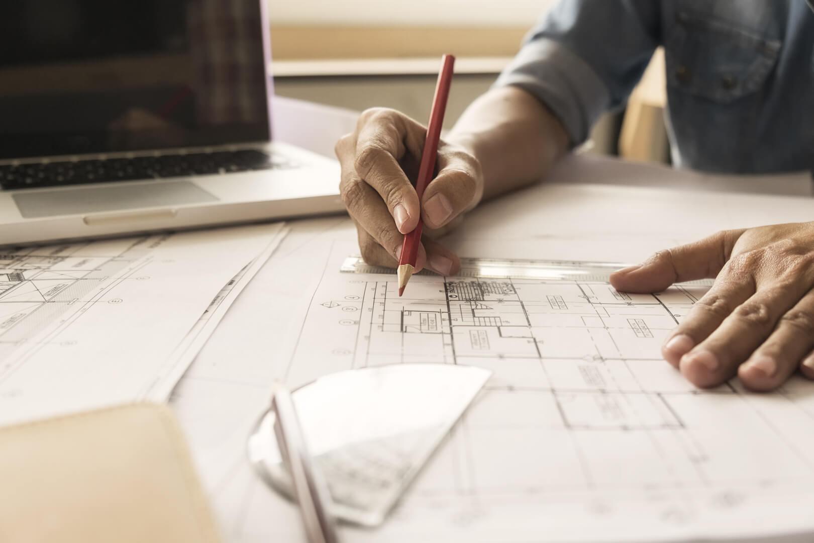 servicios-para-arquitectos